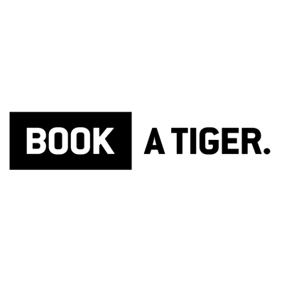 book a tiger bookatiger twitter. Black Bedroom Furniture Sets. Home Design Ideas