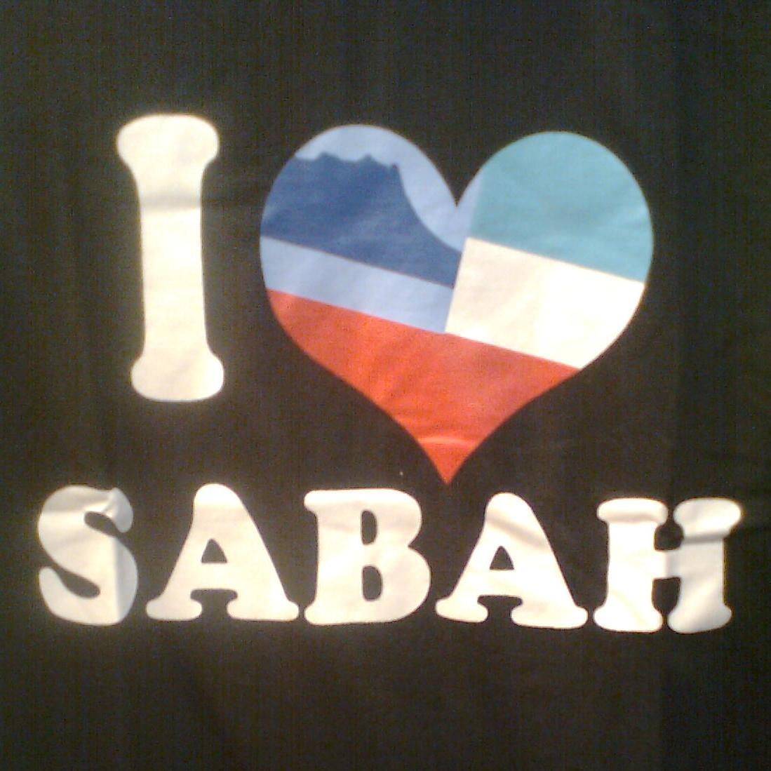 Guniba Sabahan! on Twitter:
