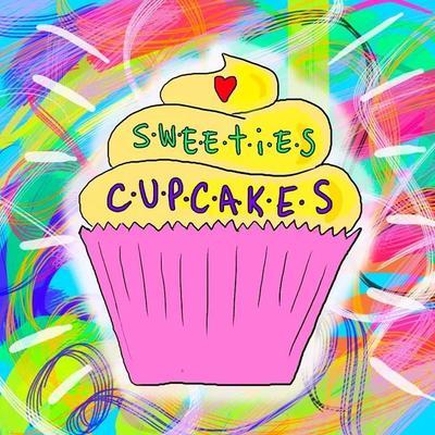 Sweeties Cupcakes (@SweetiesCupcak) | Twitter