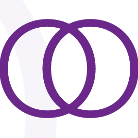 Co-operative Futures (@CoopFutures) Twitter profile photo