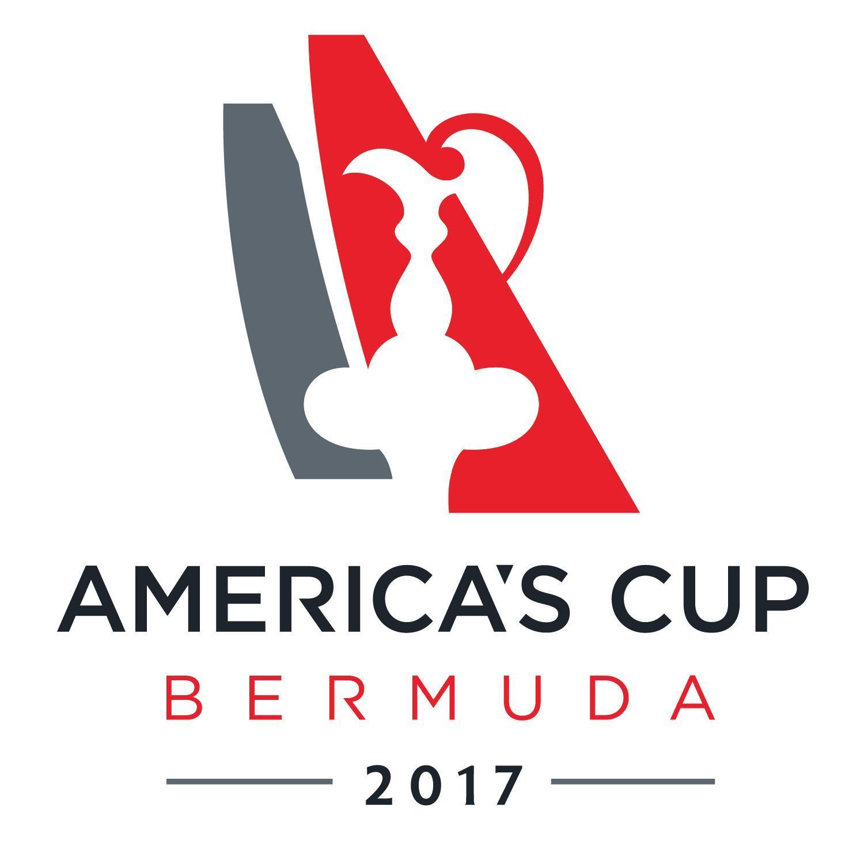 America's Cup Bda