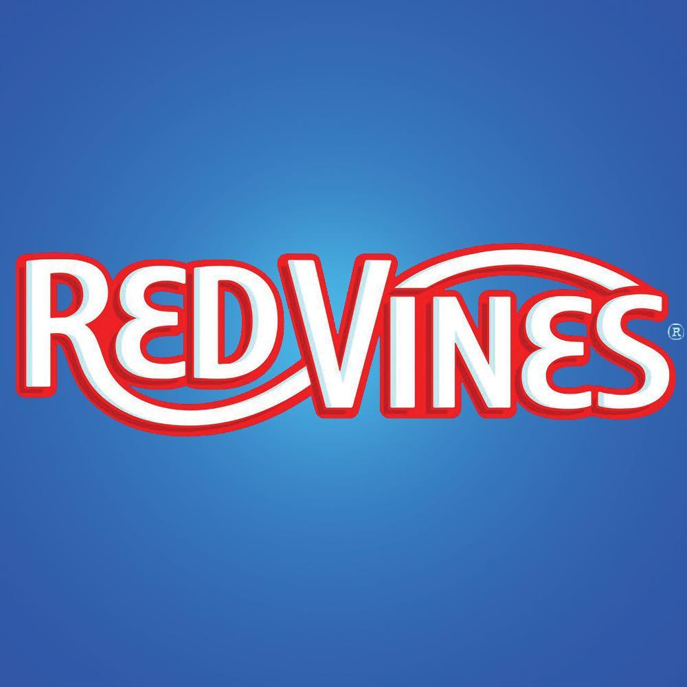 Red Vines Social Profile