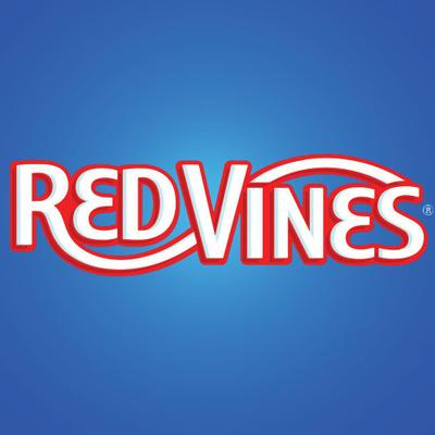 Red Vines | Social Profile