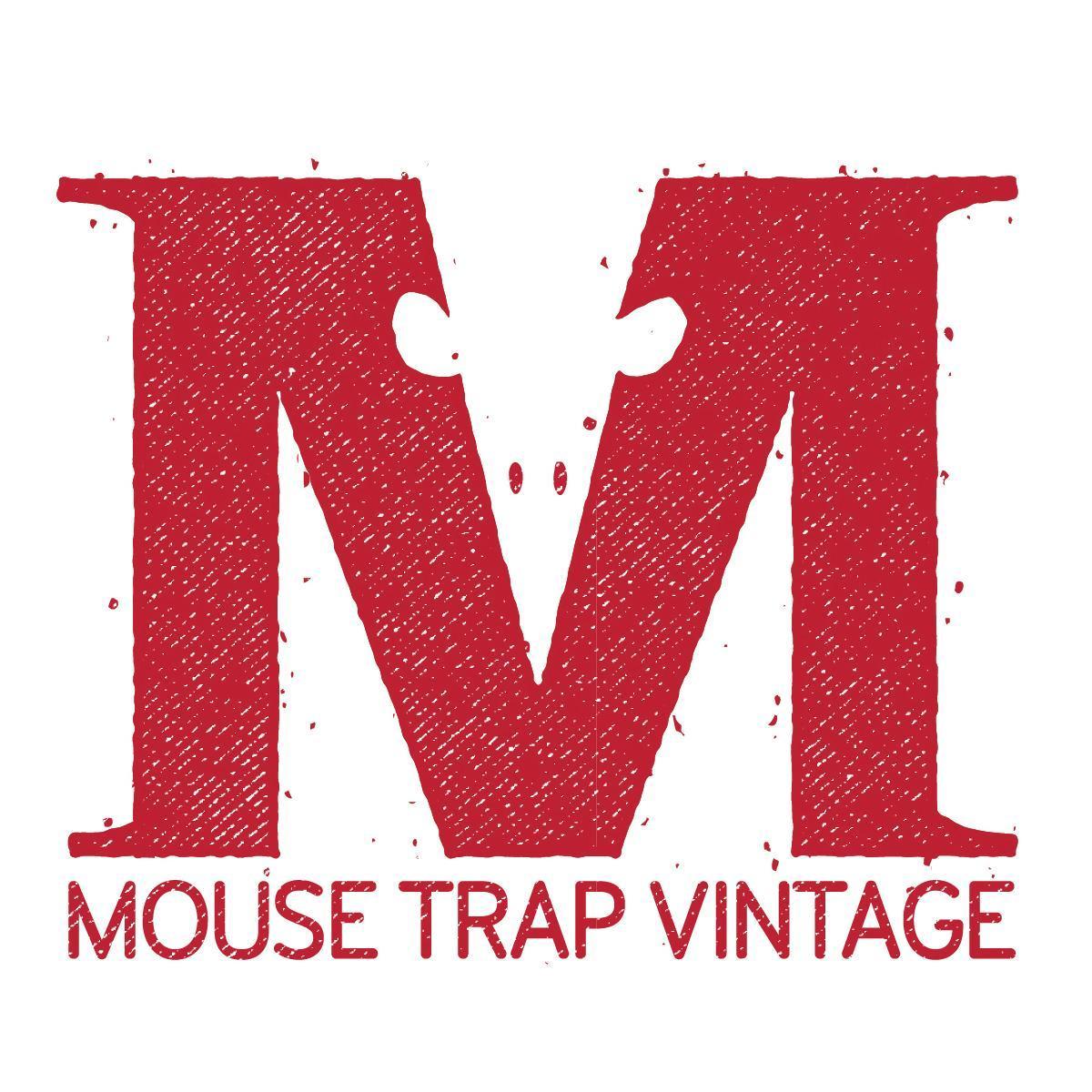 MouseTrapVtg