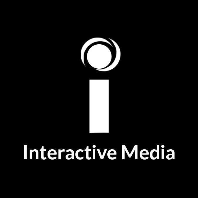 interactive media The digitization of rich media–video, audio, and images–continues to transform how companies manage their assets, requiring them to reduce costs, adopt new.