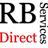 @rbdirectservice Profile picture