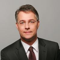 Gunther Adler