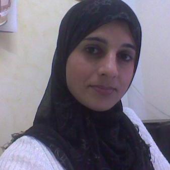 بنت الاحساء Alhsaashmar Twitter 2