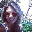 lau Diaz (@05laudiaz) Twitter