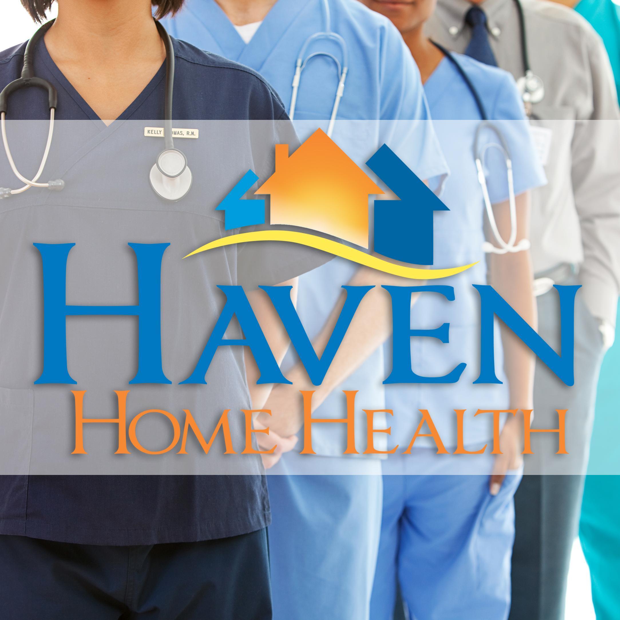 Haven Home Health Havenhhc Twitter