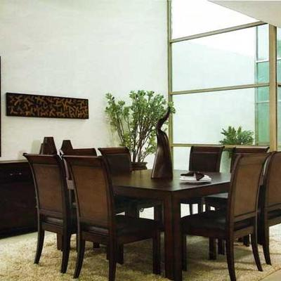 Muebles vanguardia vanguardmuebles twitter for Muebles de vanguardia