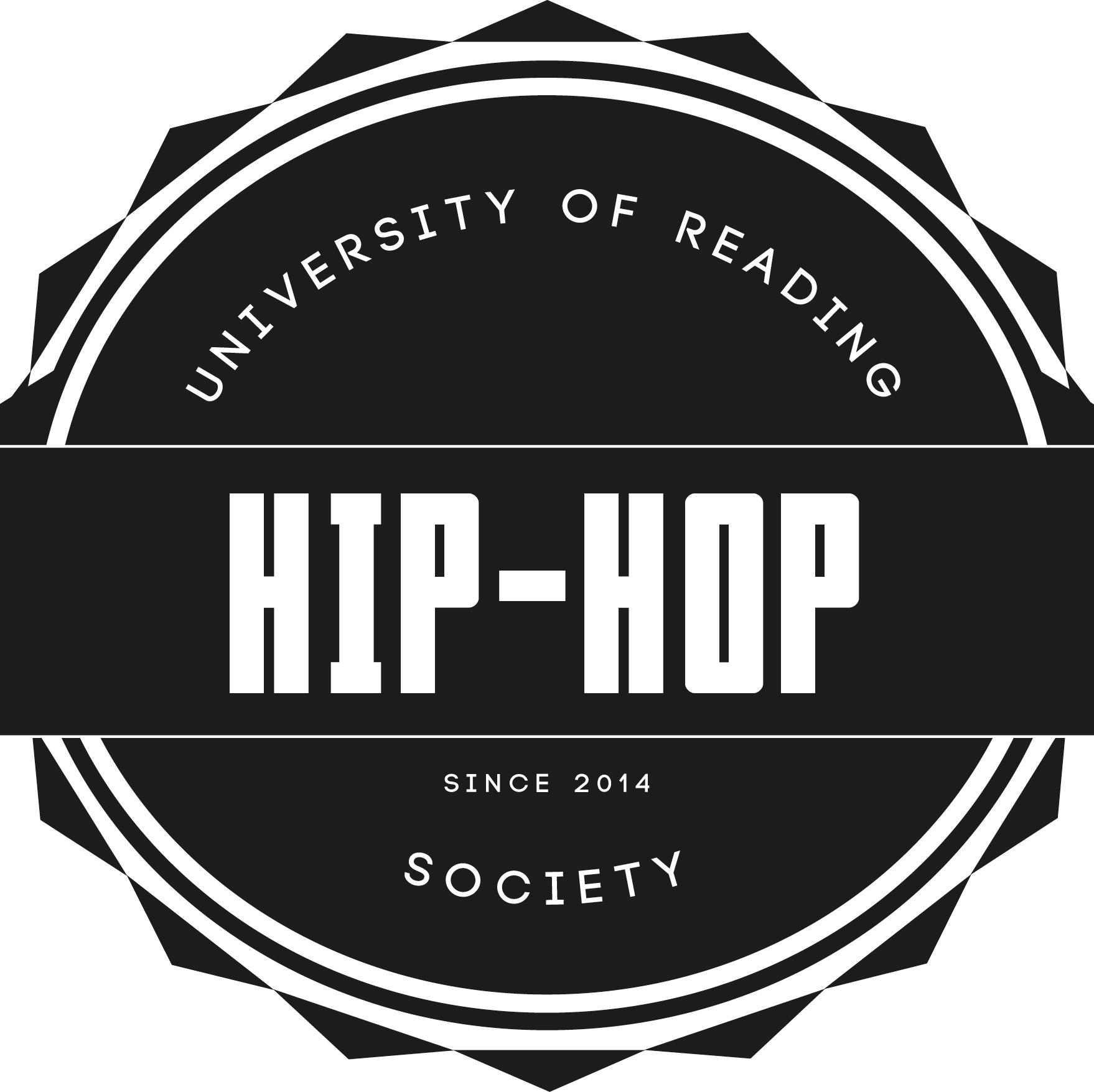 How hip-hop is helping young people in Hull find their voice