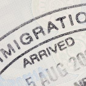 Us Permanent Resident Travel To Europe Without Visa