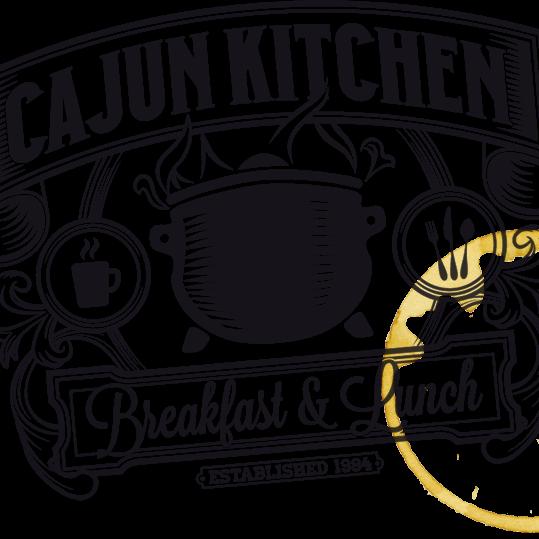 Cajun Kitchen Cafe Cajunkitchencaf Twitter