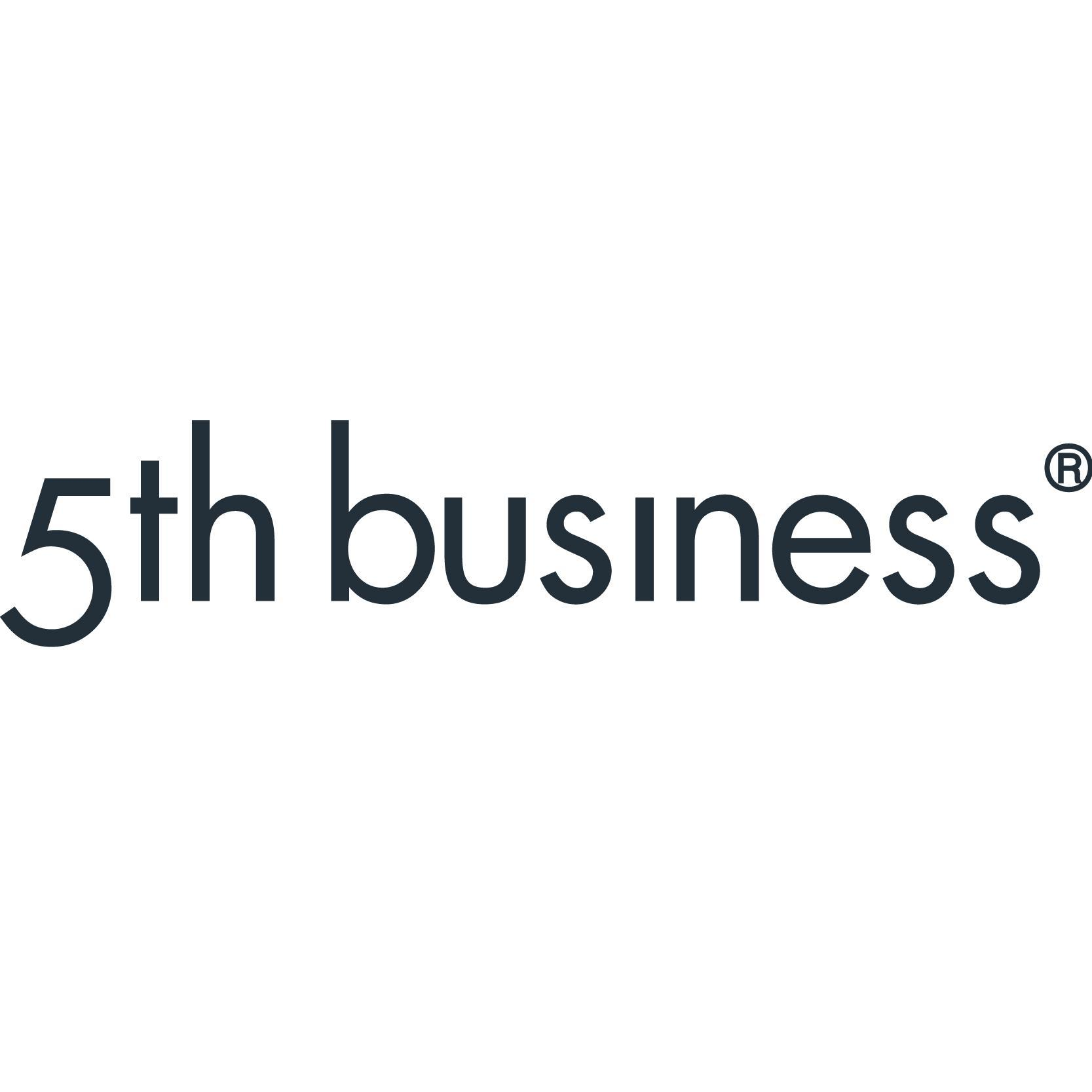 5th business 5th business is an independent curatorial collective whose objective is to  promote emerging and established artists through conceptually based  exhibitions.