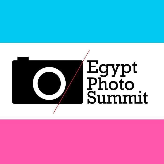 @EgyPhotoSummit