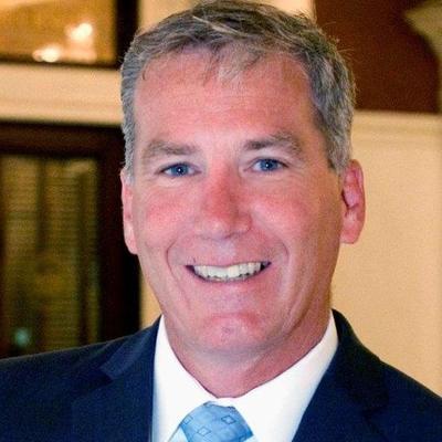 Ed Nielson salary