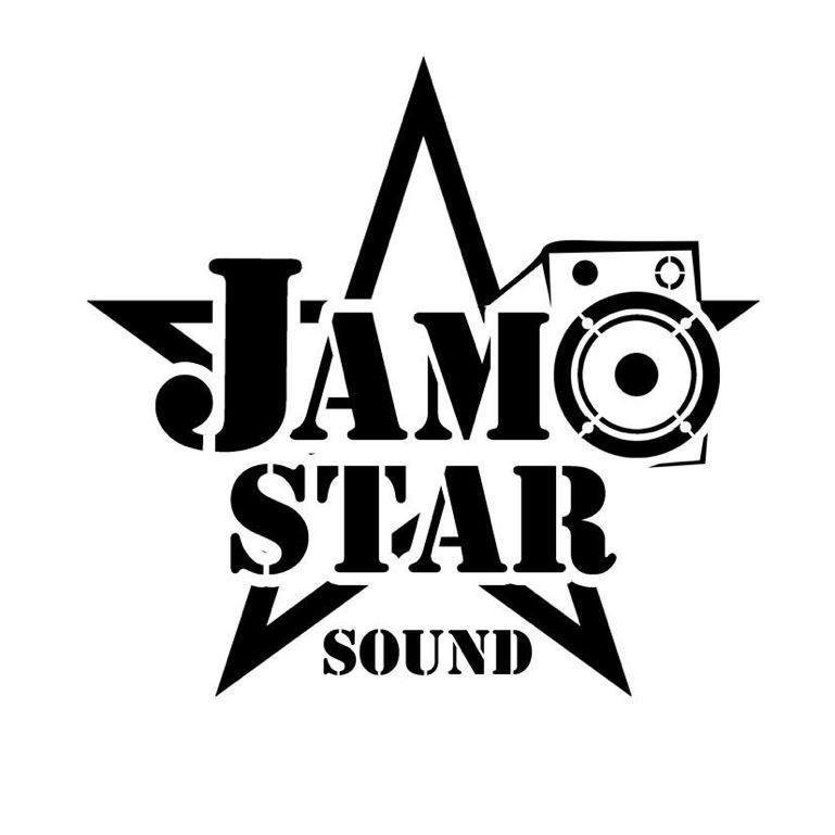 jamostar on Twitter: