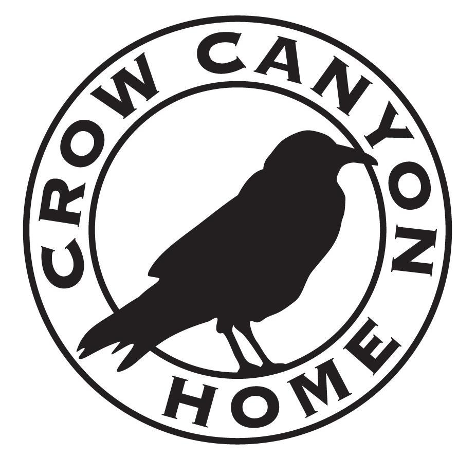 @Crowcanyonhome