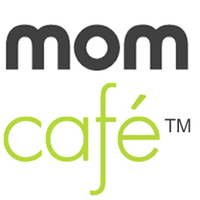 momcafe Network  | Social Profile