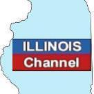 @IllinoisChannel