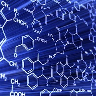 Chemical Engineering have newspaper