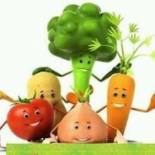 nutrición y diabetes (@vitalspa5)   Twitter