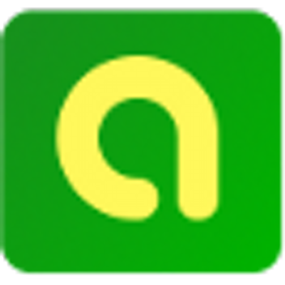 activitypedia