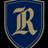 Regents Athletics