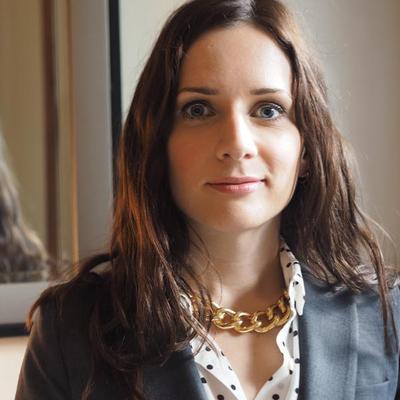 Danielle Lemieux (@DanielleLemieu4) Twitter profile photo