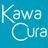 KawaCura