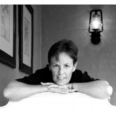Fiona Macleod on Muck Rack