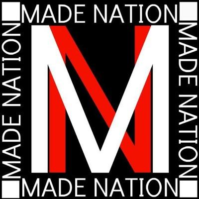 MADE NATION  | Social Profile