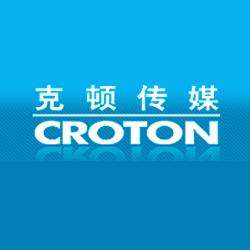 CrotonMedia