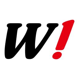 ウェビック バイクニュース Webike Bikenews Twitter