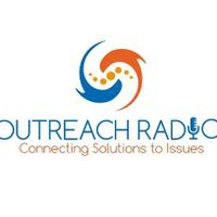 Outreach Radio | Social Profile