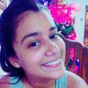cinthya (@Cinthya_arrieta) Twitter