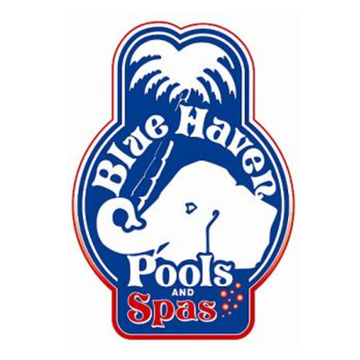Merveilleux Blue Haven Pools