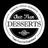 Chez Fran Desserts