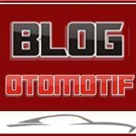 @Blog_Otomotif