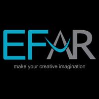 CV. EFAR DIGITAL MEDIA INDONESIA