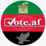 Vote.af