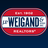 JP Weigand & Sons, Inc.
