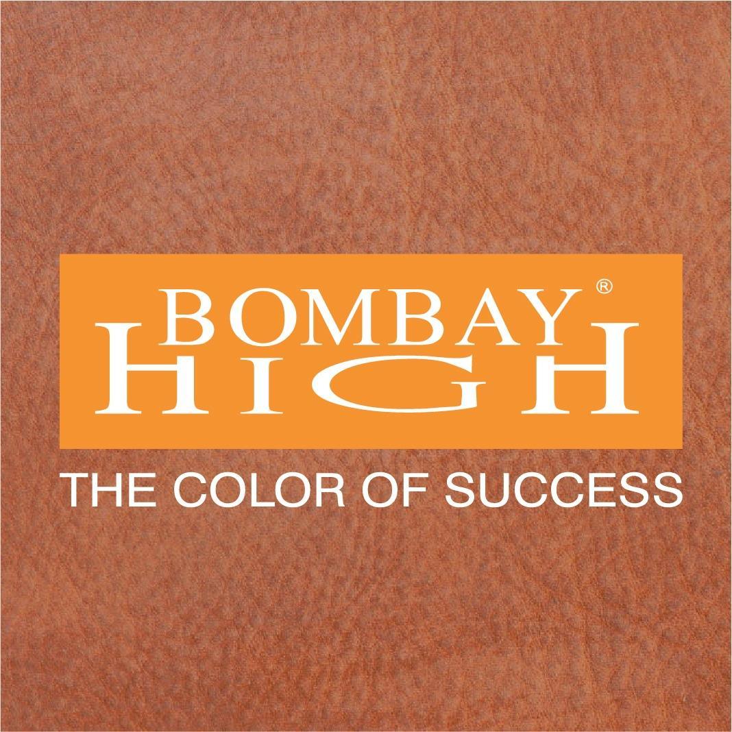 @BombayHigh