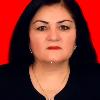 Rahimova Mahluga