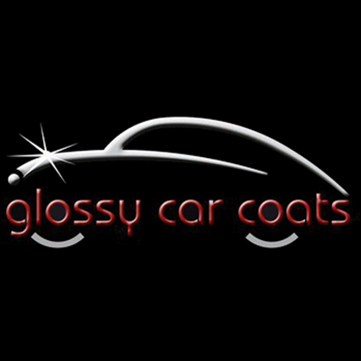 Glossy Car Coats (@GlossyCarCoat) | Twitter