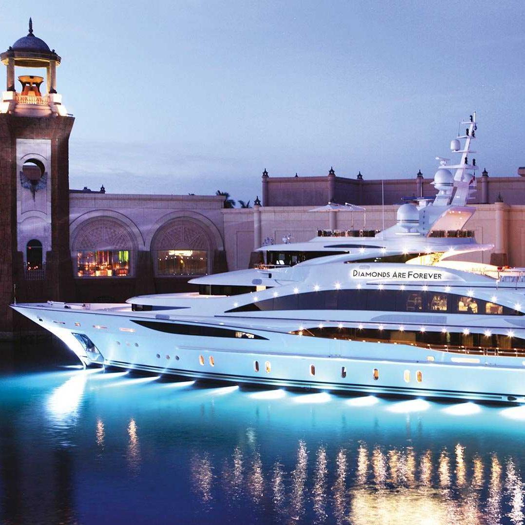 Luxury Yachts Luxuryyachtseu Twitter