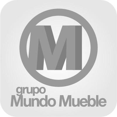 Grupo mundo mueble mundomueble twitter for Mundo mueble pamplona