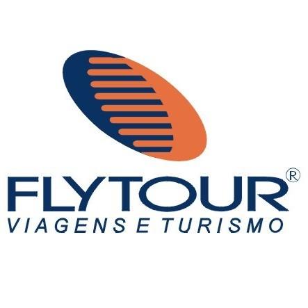 @flytouritu
