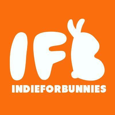 @IndieForBunnies